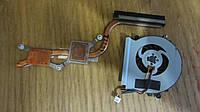 Система охлаждения кулер вентилятор Lenovo U350