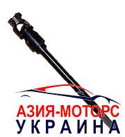 Вал рулевой колонки нижний Lifan 520 Breez (Лифан 520 Бриз) L3404200, фото 1