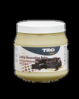 Бальзам востановитель для кожи TRG Leather Renovating Balm 300ml