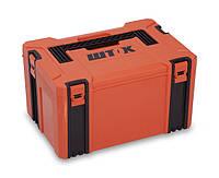 Ящик пластиковый модульный 443х310х248 №3