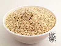 Жорнове пшеничне борошно тонкого помолу (відбірне) (1кг)