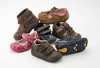 Как подобрать отменную детскую обувь