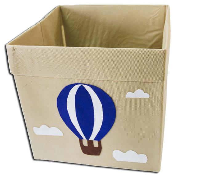 купить короб для игрушек в Украине