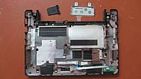Низ корпуса (корыто крышка) Acer 725 v5-121 v5-123