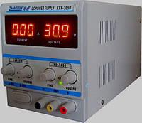 Блок питания лабораторный Zhaoxin  RXN305D (30V, 5A, цифровая индикация)
