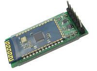 SPP-C Bluetooth модуль с адаптером SPPC HC-05 HC-06 Arduino