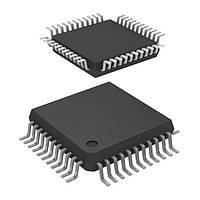 Микросхема EPM7064STC44-10 /ALT/