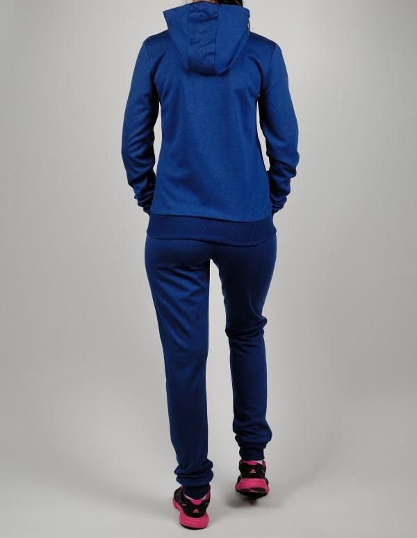 """... Женский спортивный костюм Adidas Originals Синий. Приветствуем Вас в  интернет - магазине брендовой одежды и обуви """"Trendy Shop"""". f72fbe73016"""