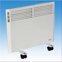 Конвектор Element CE-1502LK(750/1500 Вт)