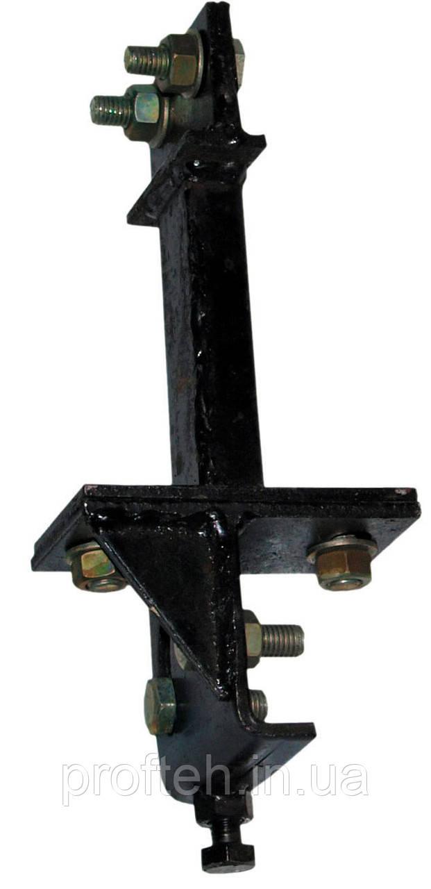 Сцепка Zirka ST-75 / GX-85