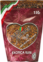 Nero Aroma Exotica Elite
