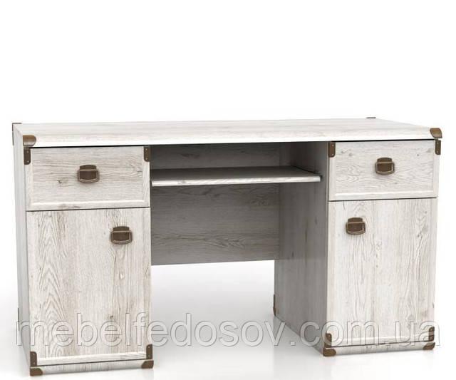 стол письменный индиана, модульная система индиана