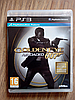 GoldenEye 007: Reloaded (PS3)