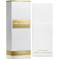 Женская парфюмированная вода Angel Schlesser Femme eau de Parfum (EDP) 50ml, фото 1