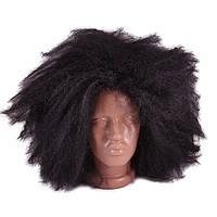 Искусственный парик «Леший»