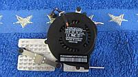 Система охлаждения HP mini 210-1112sf 210-1030sv