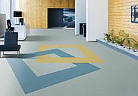 Коммерческий линолеум LG Supreme/Trendy