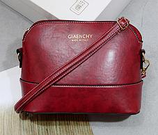 Модные брендовые сумки , фото 3