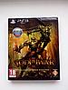 God of War 3 (PS3) рус.