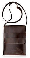 Messenger brown horse, мессенджер коричневый, фото 1