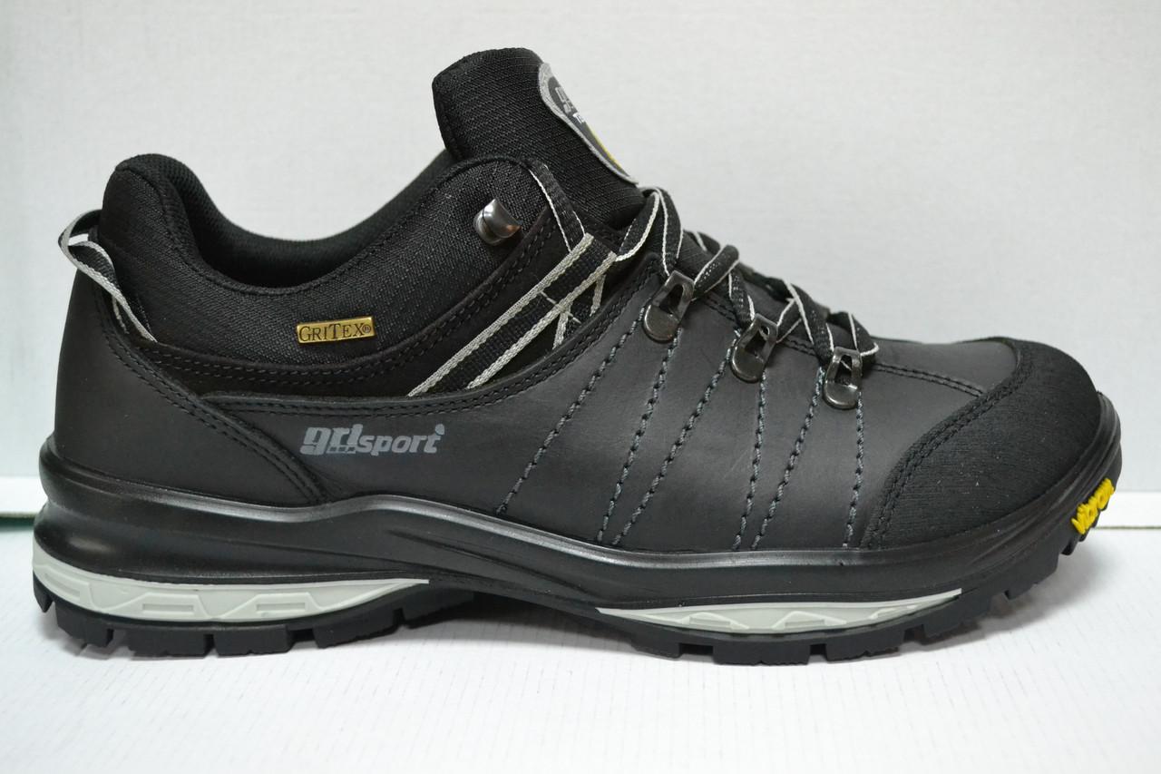 Низкие ботинки итальянской фирмы Grisport 12521