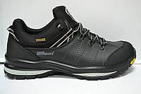 Низкие ботинки итальянской фирмы Grisport 12521 , фото 1