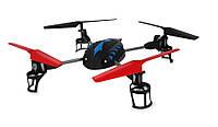 Квадрокоптер Дрон Overmax x-bee drone 2.2