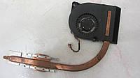 Система охлаждения кулер вентилятор Asus UL20FT