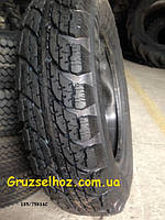 Шины 185/75R16С Forward Professional БС-1 ТТ , фото 1