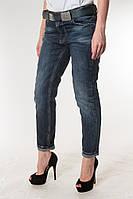 Женские джинсы COLIBRI 9017-B-503