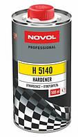 Отвердитель для лака Novol Н5140 (0.5л)