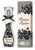 Женская парфюм Christina Aguilera