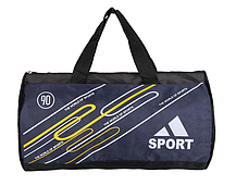 """Спортивные сумки бочки """"Sport"""", фото 2"""