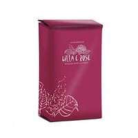 Зерновой кофе Blasercafe Lilla e Rose, 250 г