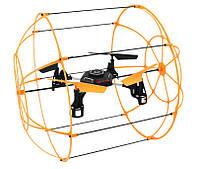 Квадрокоптер Дрон Overmax x-bee drone 2.3