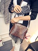 """Модные брендовые сумки """"Ciaenghy"""""""
