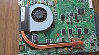 Система охлаждения кулер вентилятор ASUS 1225C