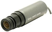Видеокамера WAT-240E (G3.8)