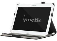 "Чехол Poetic StrapBack Case для Samsung Galaxy Tab 3 10.1"" P5200, P5210 Black"