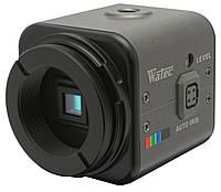 Видеокамера WAT-600CX