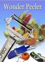 Топ товар! Мультифункциональный нож TITAN Wonder Peeler