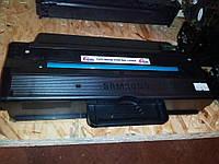 Картридж Samsung MLT-D115L  Пустой первопроходный
