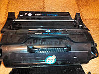 Lexmark T630, T630d, T630dn, T630dt, T630dtn