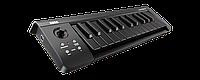 MIDI-клавиатура Korg microKey 25 BK