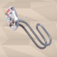 Тен 1200 W нерж М4 10-15л Ariston