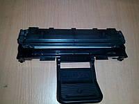 ML-1610D2 Samsung Тонер-картридж Печать Идеал