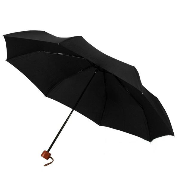 Зонт мужской Zest 43530, компактный, механика