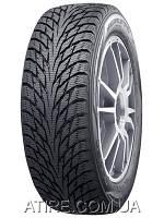 Зимние шины 205/50 R17 89R Nokian Hakkapeliitta R2 Run Flat