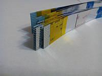 Шлейф сканера Samsung 4200  дл.70см 12Pin оригинал JC39-00954A