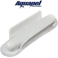Топ товар! Аквагель Аквапель (Aquapel) для авто - Антидождь